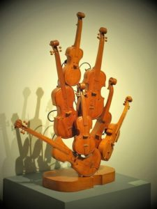 014 violins