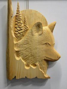 029wolf