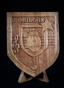 021oosterster